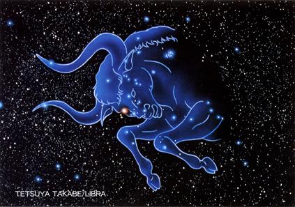 12星座第一_十二星座图片大全,十二星座壁纸,12星座漂亮图片,十二星座 ...